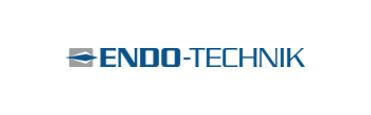 Endo Technik
