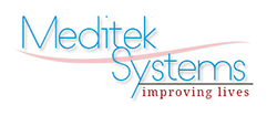 Meditek Systems
